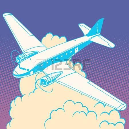 3,990 Cloud Cartoon Face Stock Vector Illustration And Royalty.