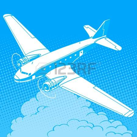 14,309 Flying Cloud Stock Vector Illustration And Royalty Free.