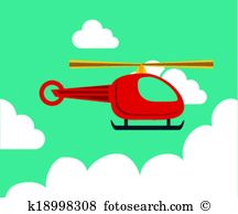 Aircraft design Clipart and Illustration. 17,279 aircraft design.