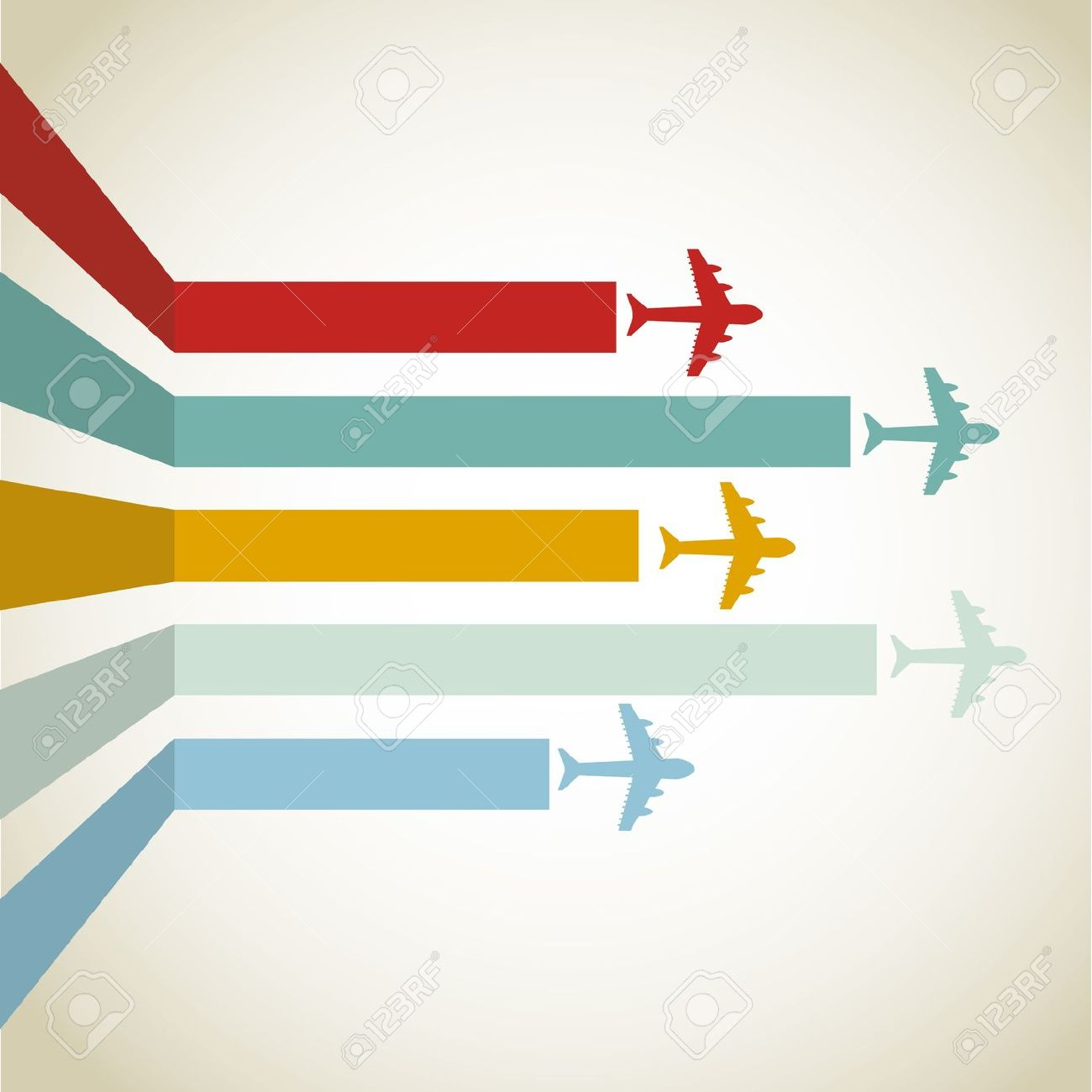 Airlines Stock Vector Illustration And Royalty Free Airlines.