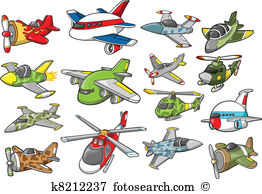 Aircraft design Clipart and Illustration. 17,279 aircraft design.