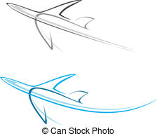 Flight Clip Art and Stock Illustrations. 84,036 Flight EPS.