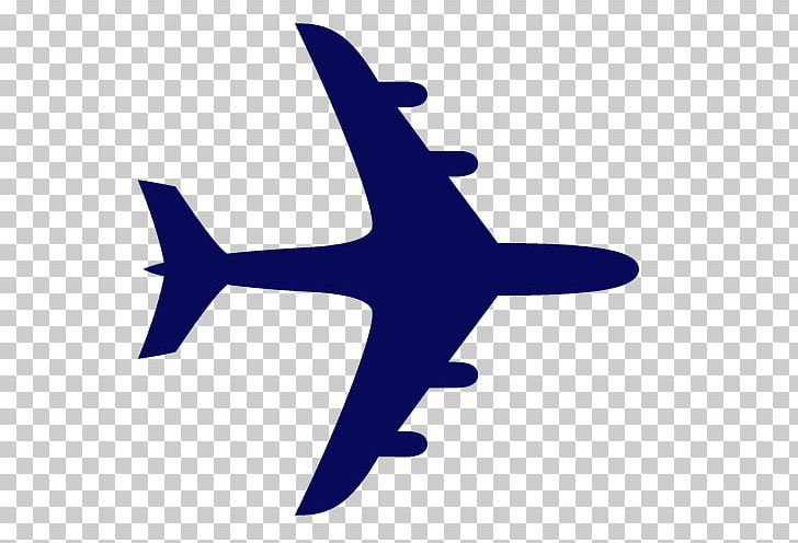 Airplane Aircraft Flight PNG, Clipart, Aerospace Engineering.