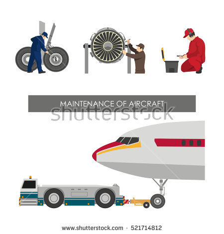 Fuselage Stock Vectors, Images & Vector Art.