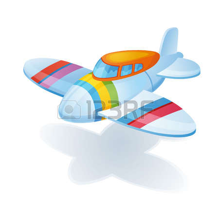The Fuselage Cliparts, Stock Vector And Royalty Free The Fuselage.