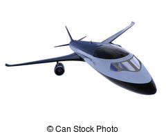 Fuselage Clipart and Stock Illustrations. 1,985 Fuselage vector.