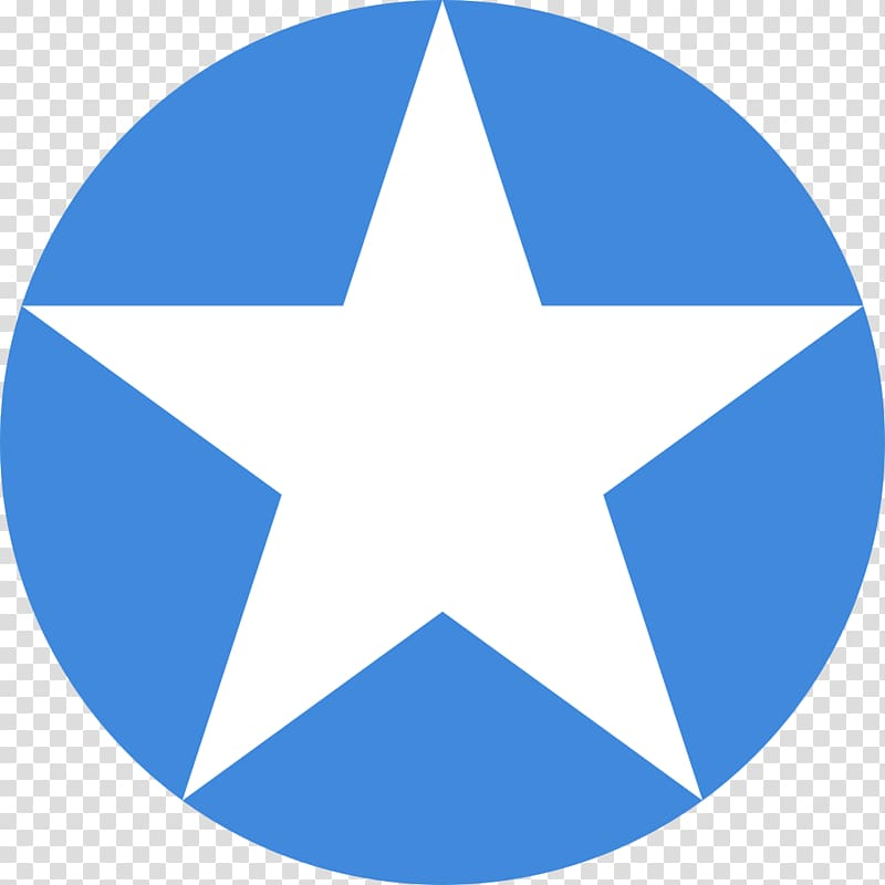Roundel United States Army Air Corps Military aircraft.