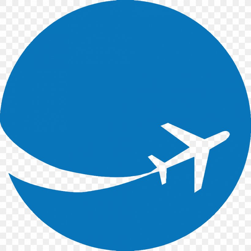 Airplane Aircraft Logo, PNG, 958x958px, Airplane, Aircraft.