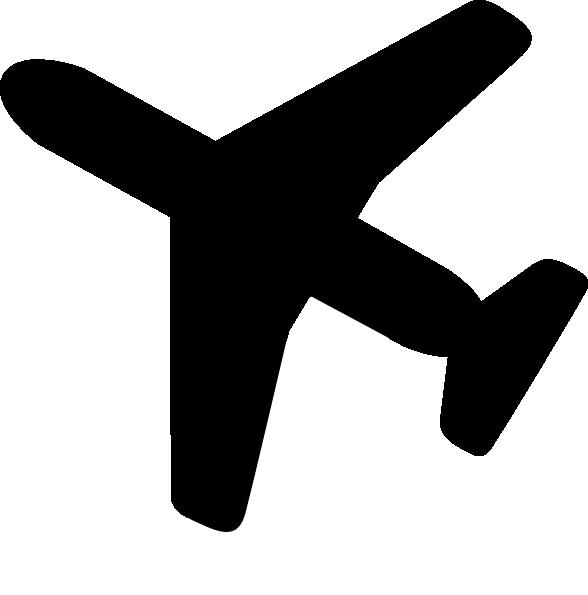 Free Aeroplane Logo, Download Free Clip Art, Free Clip Art.