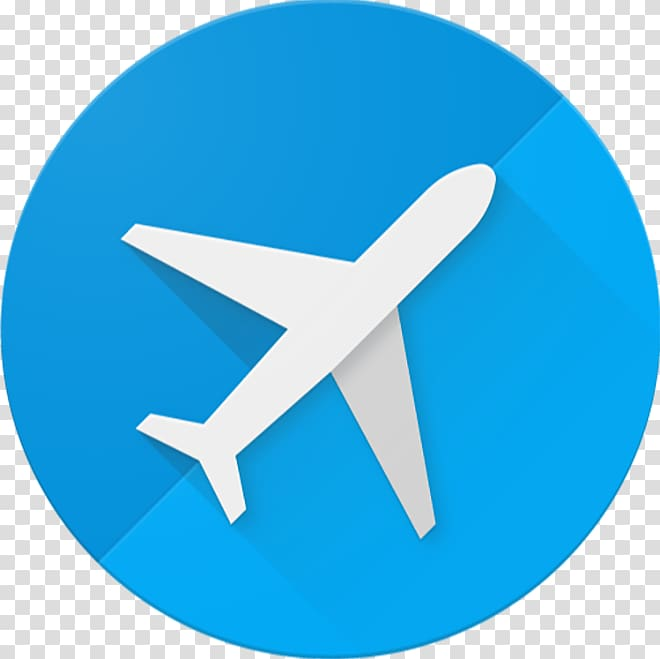 Google Flights Airline ticket Travel, travel transparent.