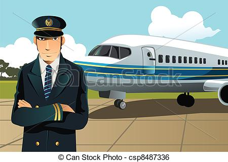 Pilot Clip Art and Stock Illustrations. 13,901 Pilot EPS.