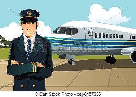 Pilot Clip Art and Stock Illustrations. 13,901 Pilot EPS.