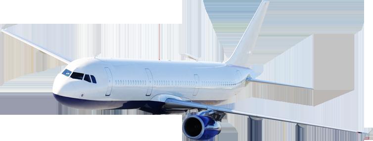 Download Aircraft PNG Image 009.