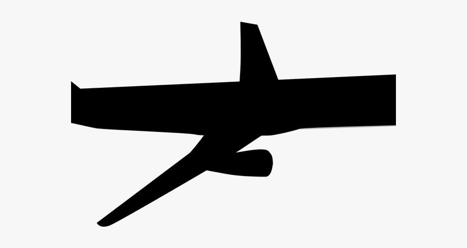 Jet Fighter Clipart White Background.