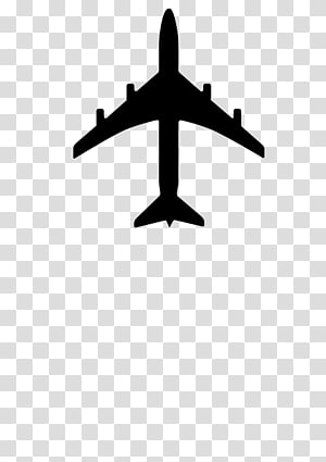 Airplane Chair Seat Computer Icons Emoji, airplane transparent.