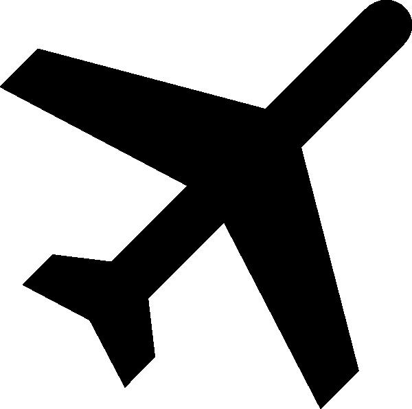 Aiga Symbol Signs 30 Clip Art at Clker.com.