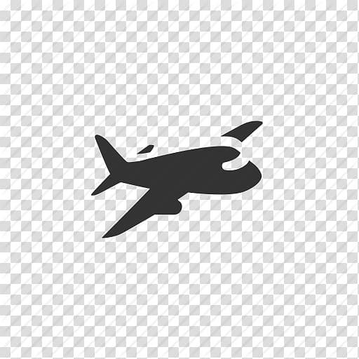 Airplane Computer Icons Symbol, Cargo, Plane, Shipping.