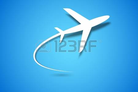 2,825 Airplane Take Off Stock Vector Illustration And Royalty Free.