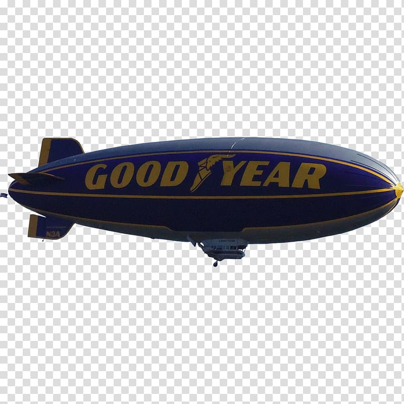 Goodyear Blimp Goodyear Tire and Rubber Company Car Aircraft.