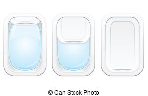 Airplane seat Illustrations and Clipart. 909 Airplane seat royalty.
