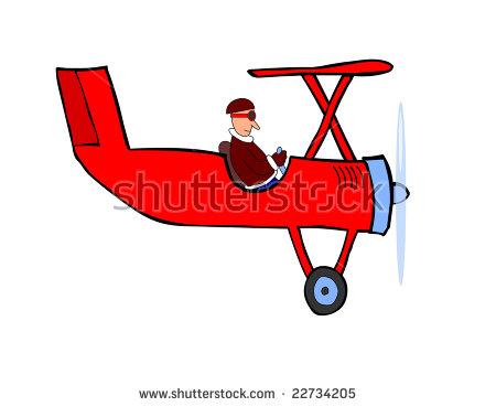 Aircraftman Stock Vectors & Vector Clip Art.