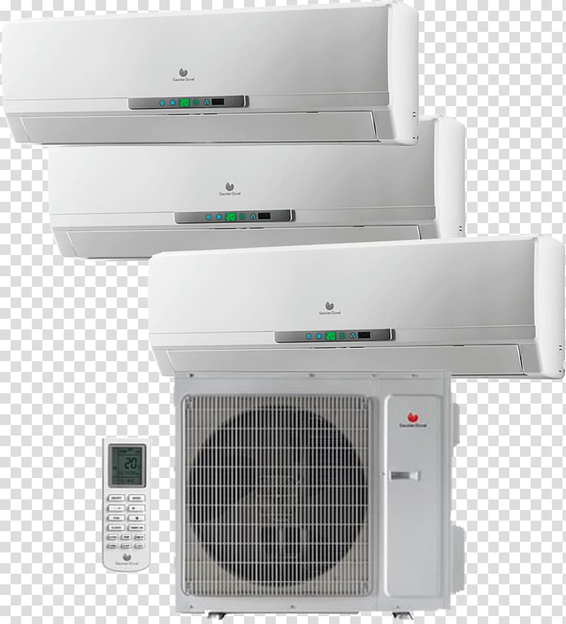 Air conditioning Air conditioner Sistema split Pressure.