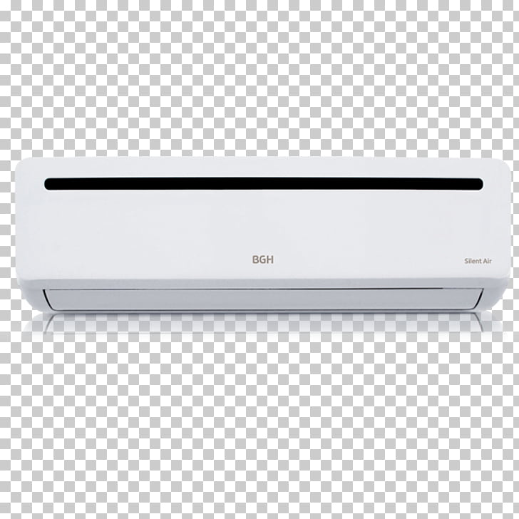 Air conditioning Air conditioner R.