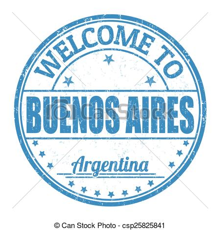 Buenos aires clipart.