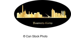Buenos aires Clip Art Vector and Illustration. 608 Buenos aires.