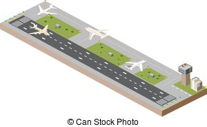 Runway Stock Illustrations. 3,680 Runway clip art images and.