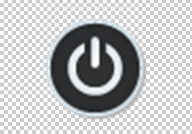 Brand Airflow PNG, Clipart, Air, Airflow, App, Brand, Circle.
