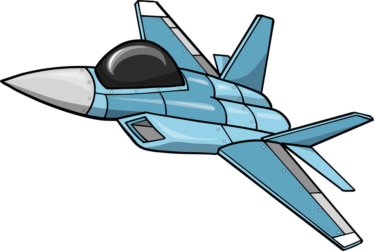 Jet Clipart at GetDrawings.com.