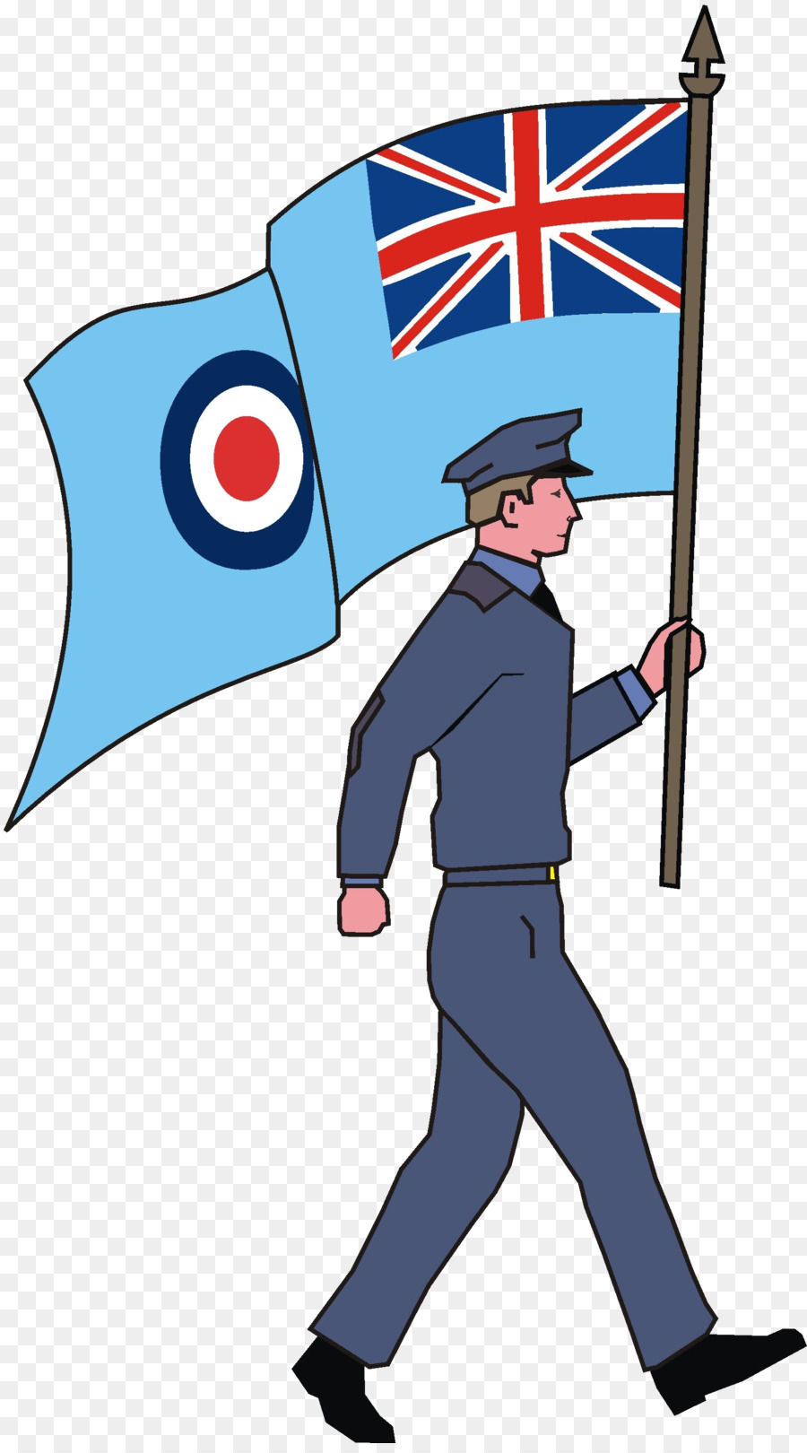royal air force clipart Royal Air Force Clip art clipart.