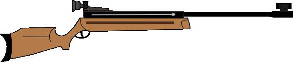Rifle Clip Art at Clker.com.