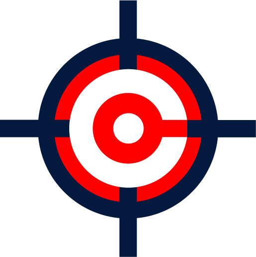 Crosman ranked top airgun brand in survey.