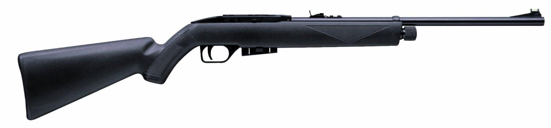 Pellet Guns Clipart.