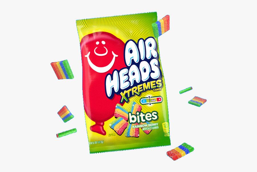 Xtremes Bites.