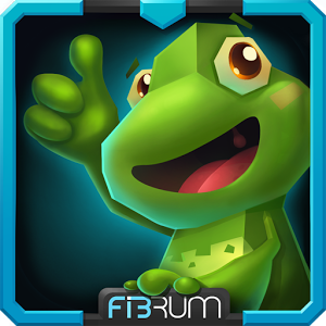 Froggy VR.
