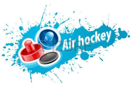 Hockey Puck Lizenzfreie Vektorgrafiken Kaufen: 123RF.