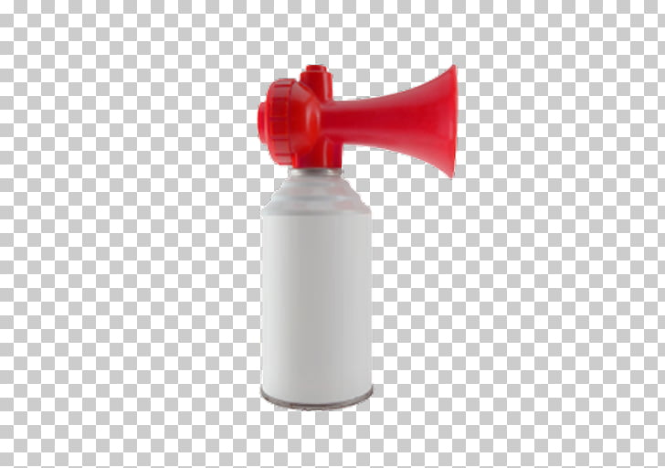 Air horn Vehicle horn Sound, others PNG clipart.