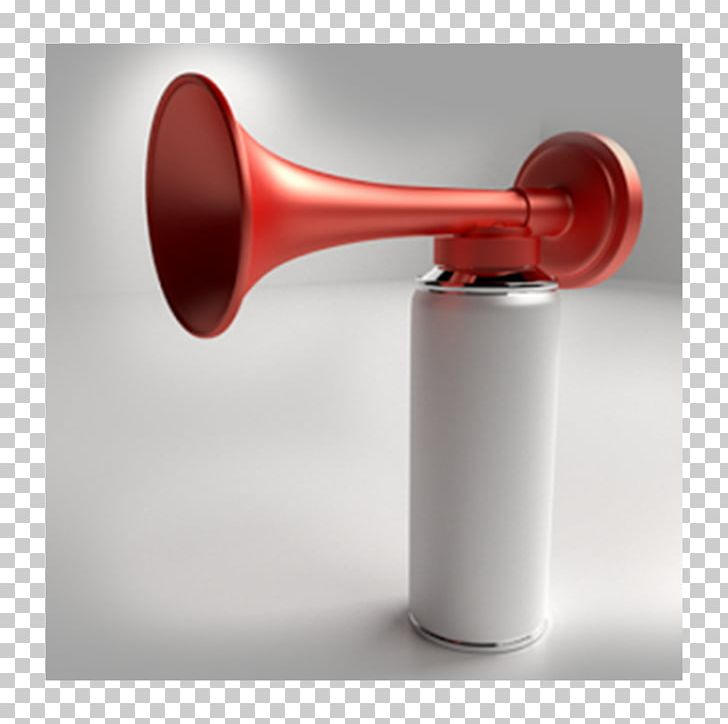 Air Horn Car Sound Vehicle Horn Bugle Call PNG, Clipart, Air.
