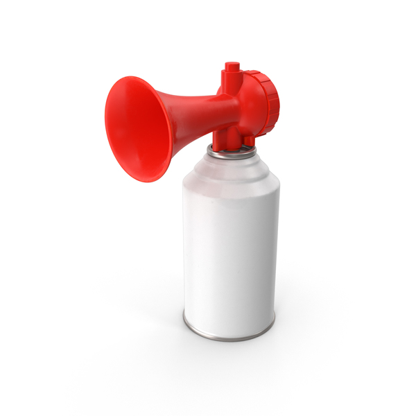 Air Horn PNG Images & PSDs for Download.