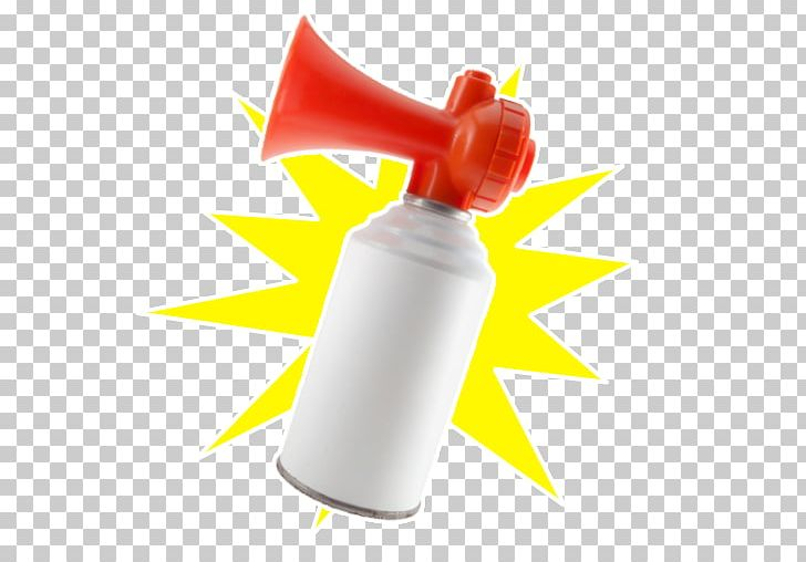 Air Horn Vehicle Horn Sound Halo 5: Guardians PNG, Clipart, 4chan.