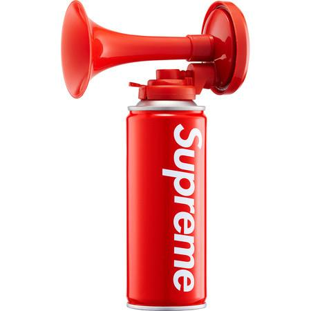 Air Horn Png (107+ images in Collection) Page 2.