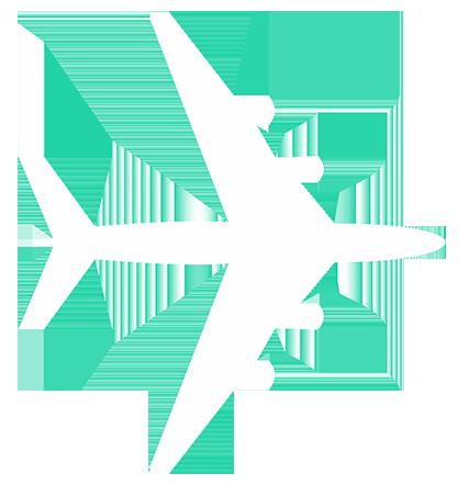 U2 Airplane Clip Art.