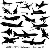 Airlift Clipart Illustrations. 128 airlift clip art vector EPS.