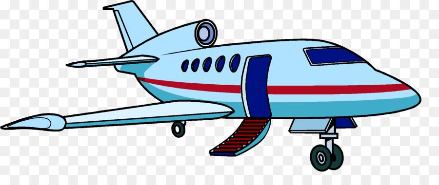 Travel Passenger clipart.