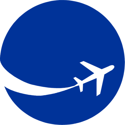Airline Clip Art Free.