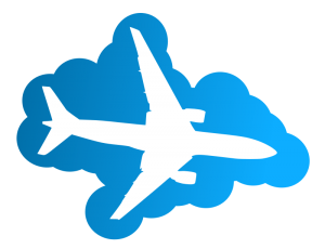 Airline Clip Art Download.