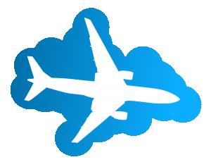 Airline Clip Art Download.